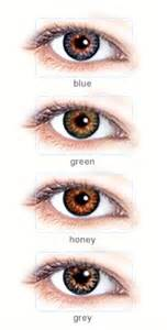 toric color contacts toric lenses archives color me contacts