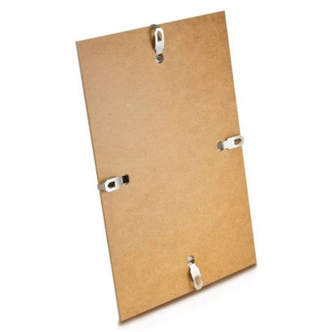 poster clips clip frame picture photo frames a1 a2 a3 a4 a5 frameless