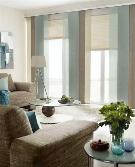 wohnzimmer ebay gardinen wohnzimmer ebay raum haus mit interessanten ideen