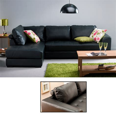 sofa insurance is it worth it furnitureinfashion launches new exclusive verona leather