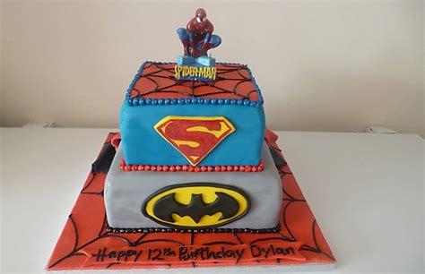 Children S Birthday Cakes by Children S Birthday Cakes Of Cake Bristol