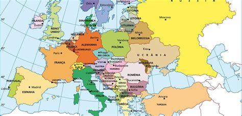 espaa y europa cole de brea juegos interactivos sobre el territorio de espa 209 a y europa