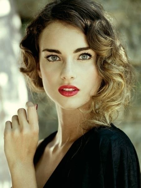 condioning old hair 17 charmingly delightful beauty techniques from all over
