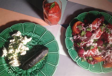 recette cuisine chef des recettes express de chefs so food so