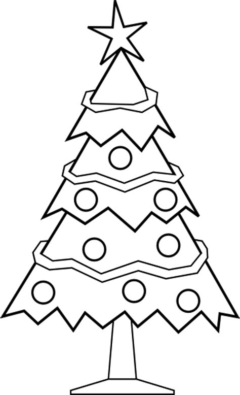 coloring now 187 blog archive 187 christmas tree coloring page
