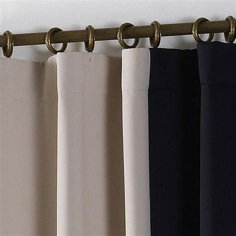 Black And Beige Curtains Black And Beige Curtains Black And Beige Jacquard Curtain Set Ebay Black And Beige Striped
