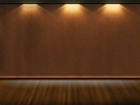Wallpaper Two Walls Or One   wallpaper cork wall 2 by too fast on deviantart