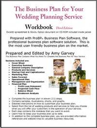 wedding planning business how to write a wedding planning business plan the wedding specialiststhe wedding specialists