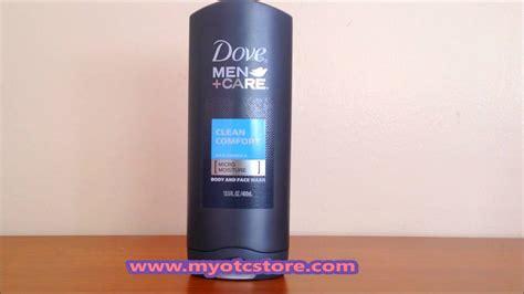 dove men plus care clean comfort myotcstore com review on dove men plus care clean comfort