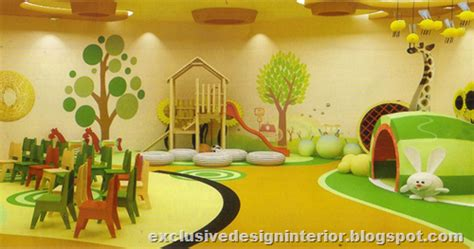 going to school for interior design school for children design interior