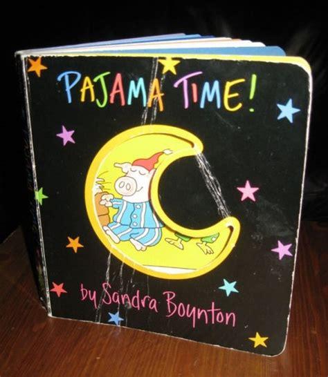 Doggies A Counting And Barking Book By Boyntonbuku Import pajama time by boynton childrens books w