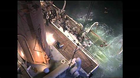 titanic movie boat sinking scene titanic sinking scene 1997 cadillac