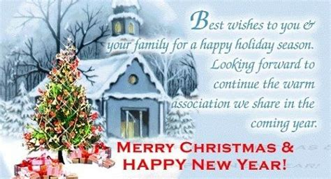 wishes     family  holiday season merry christmas pictures