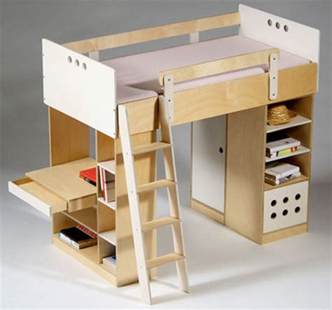 casa space saving children s furniture for small