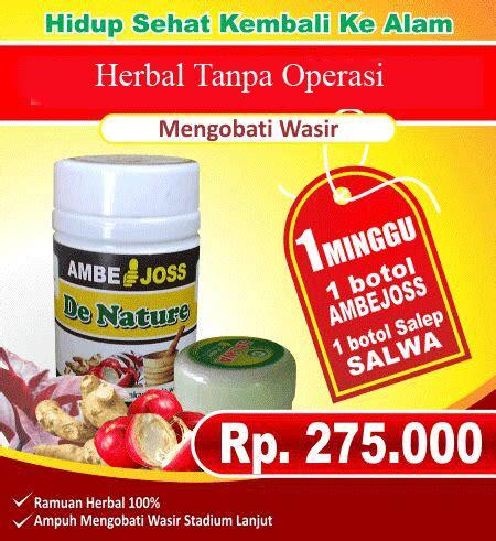 Obat Herbal Wasir Saat kenali penyakit saat bab berdarah obat ambeien paling uh