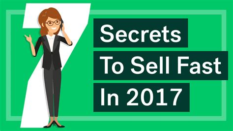 2017 guide to buying and selling antiques and infographic 2017 home selling tips real estate 101