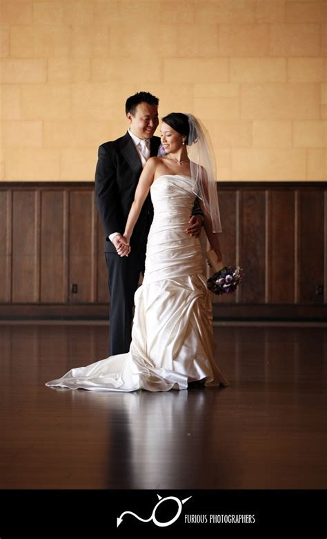 wedding poses on pinterest wedding pictures wedding 15 best images about him behind her wedding pose on