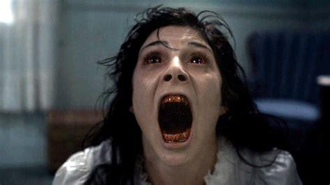 The Shrine 2010 Full Movie Creepy Canada 10 Horror Films From The North Scene360