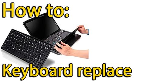 Keyboard Laptop Hp Probook 4430s hp probook 4430s disassembly and replace keyboard 雕隶雕