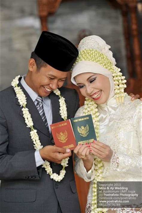 tutorial fotografi wedding e book fotografi fotografer indonesia by poetrafoto