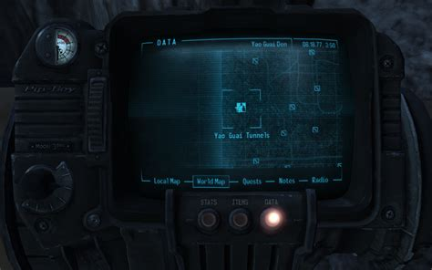 bobblehead vault 106 wouldyoukindly fallout 3 bobblehead locations