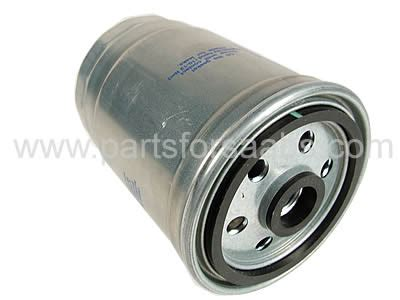 9 3 sports 06 09 1 9 diesel fuel filter