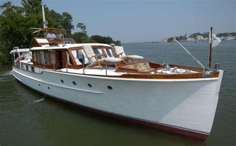 elco wooden boats for sale elco boats for sale boats
