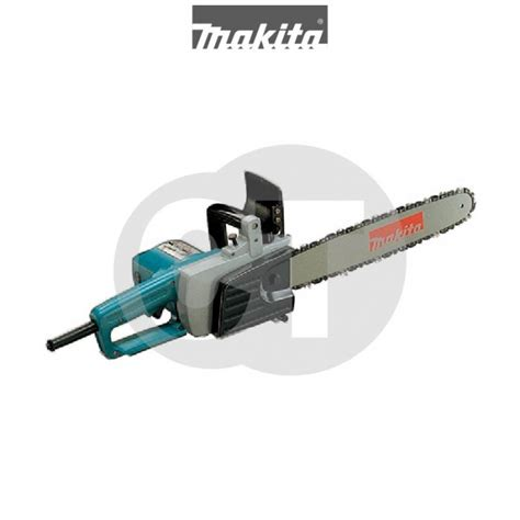 Makita 5016b Makita 5016 B Chain Saw Listrik makita 5016b 405mm electric chain saw outdoor equipment tools hardware store in