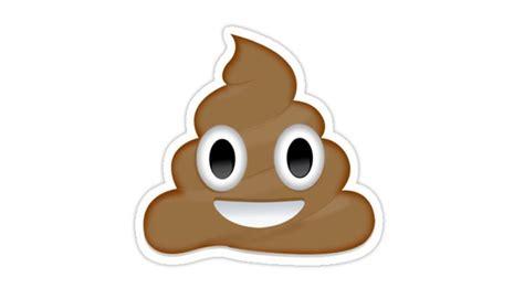 imagenes de los emojis whatsapp as 237 se ver 237 an los emojis en la vida real fotos