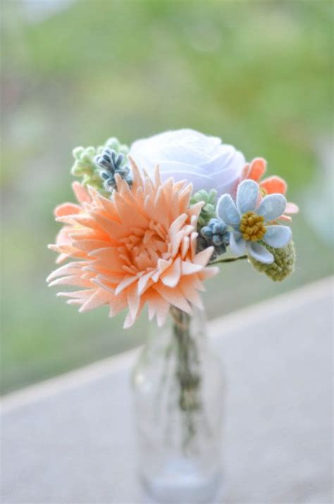 Fur String Aksesoris Bulu Bouquet 149 best gray white and coral nursery inspiration images on