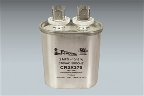 mfd capacitor form 45 mfd 440v run capacitor northern air systems