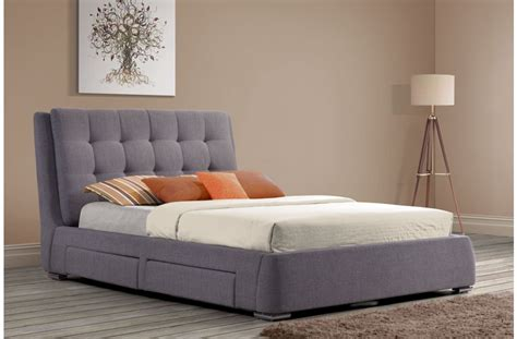 beautiful beds 5 beautiful double beds with storage