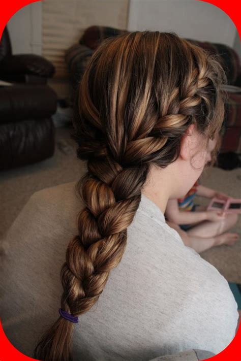 name of braiding styles french braid hairstyles the various kinds of names of