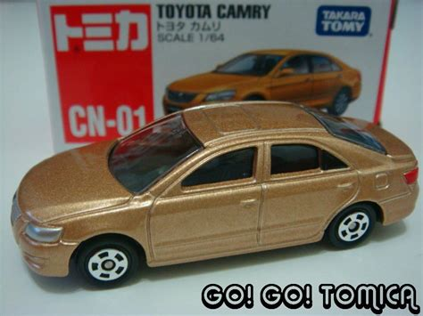 tomica toyota go go tomica china edition tomica