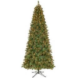 9 scotch slim christmas tree sam s club