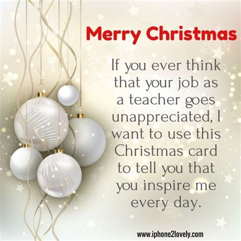 christmas greeting wishes  teachers   wishes  teacher christmas messages
