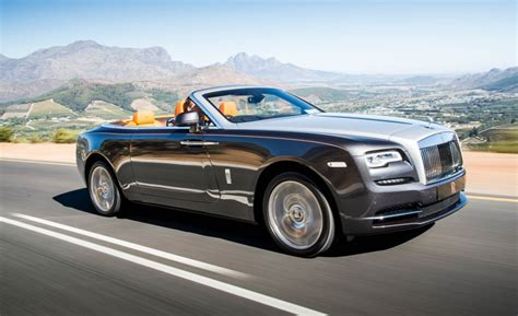 rolls royce uk locations fullfatrr view topic new for rolls royce