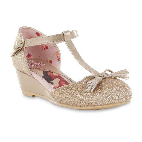 princess shoes for princess shoes for sears