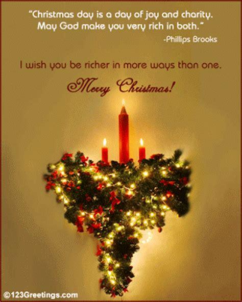 christmas quotes religious crackmodo