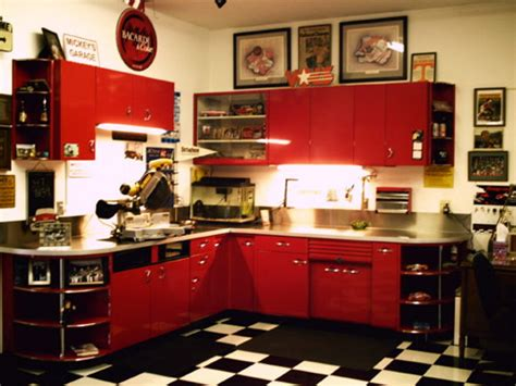 really cheap kitchen cabinets which cheap kitchen cabinets are really affordable
