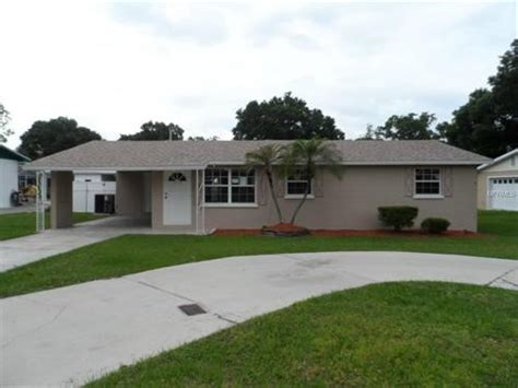 1014 bonnie dr lakeland florida 33803 reo home details