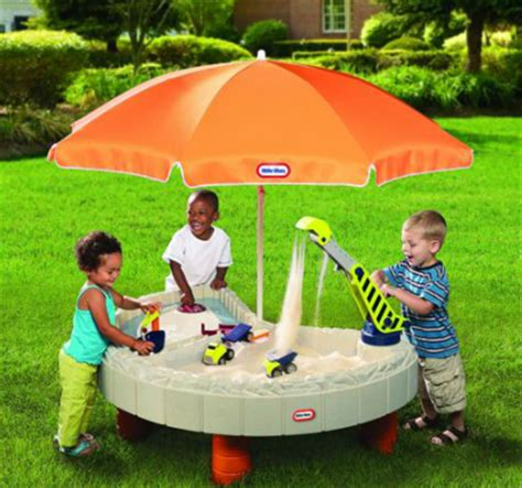 sand and water table costco tikes sand and water table 49 my frugal adventures