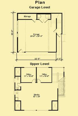 carriage house apartment floor plans 17 best ideas about garage apartment floor plans on