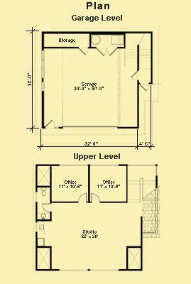 carriage house apartment floor plans 17 best ideas about garage apartment floor plans on pinterest garage apartment plans