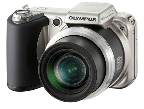 Kamera Olympus Sp 800uz Here S The Olympus Sp 800uz Sp 600uz Megazoom Cams Techcrunch