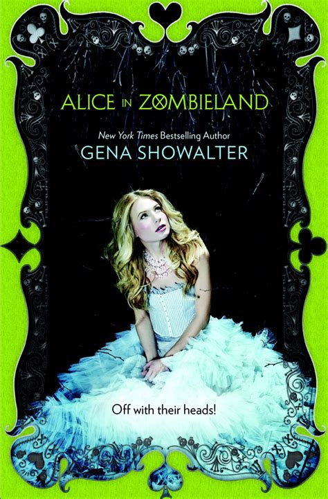 alice chronicles of alice 178565330x 212 best images about alice in zombieland series on