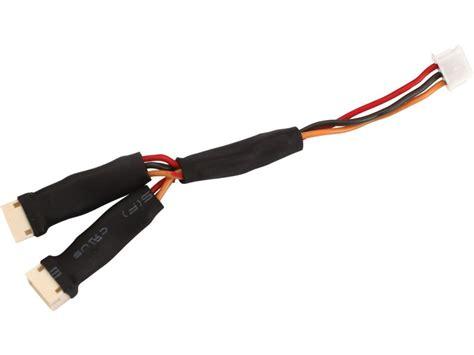 Kabel Air spektrum telemetrie air propojovac 237 y kabel