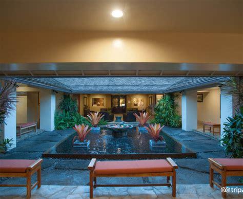 aloha cottages hana aloha cottages in hana aloha cottages 73 keawa pl hana hi 96713 yahoo us local