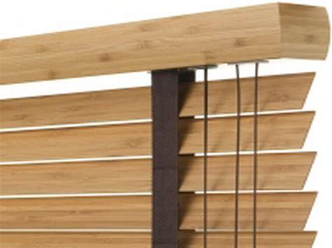 houten jaloezieen op maat 65mm voordeel 65mm bamboe jaloezieen kopen bij jaloezieshop