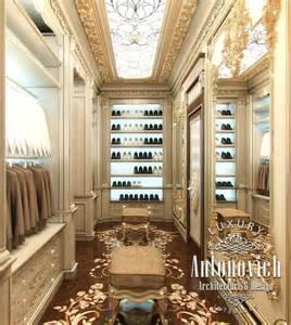 Interior Design Villas by Interior Design Villas 5 Antonovich Design 01 Luxury